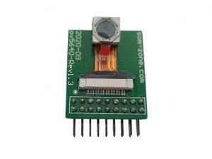 video module ov5640